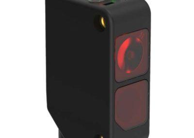Sensor Q20