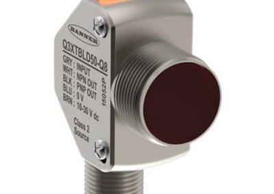 Sensor Q3X