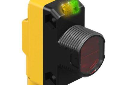 Sensor QS18
